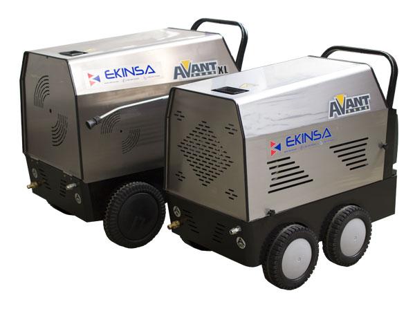 Equipo-de-limpieza-con-agua-caliente-a-presion-AVANT---AVANT-XL-producto