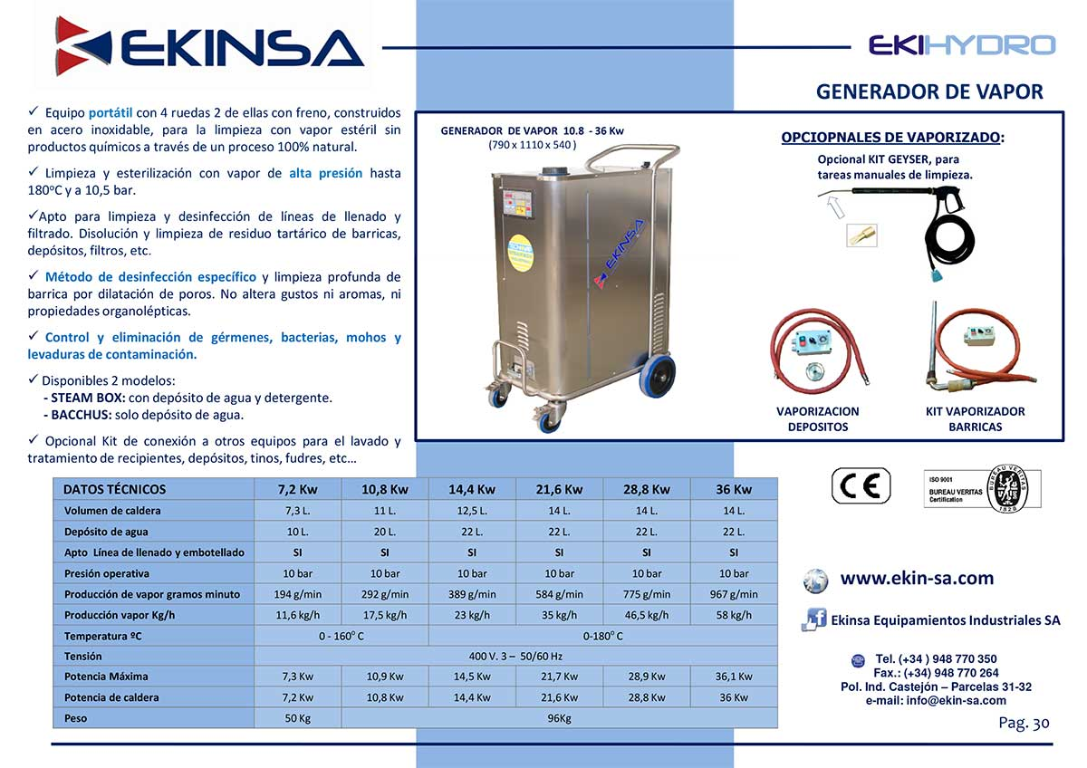 Industrial-Steam-Generator---more-information-Ekinsa
