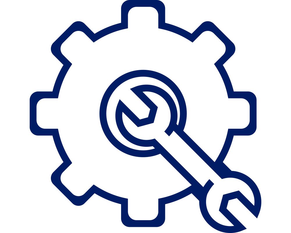 Icono-servicio-de-mantenimiento