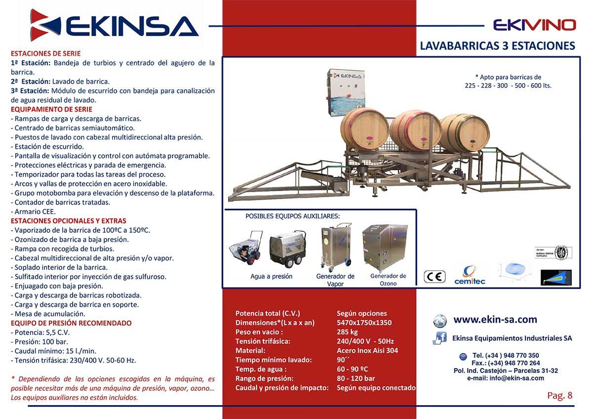 -LAVABARRICAS-AUTOMATICO-3-POSICIONES---INFORMACION-EKINSA