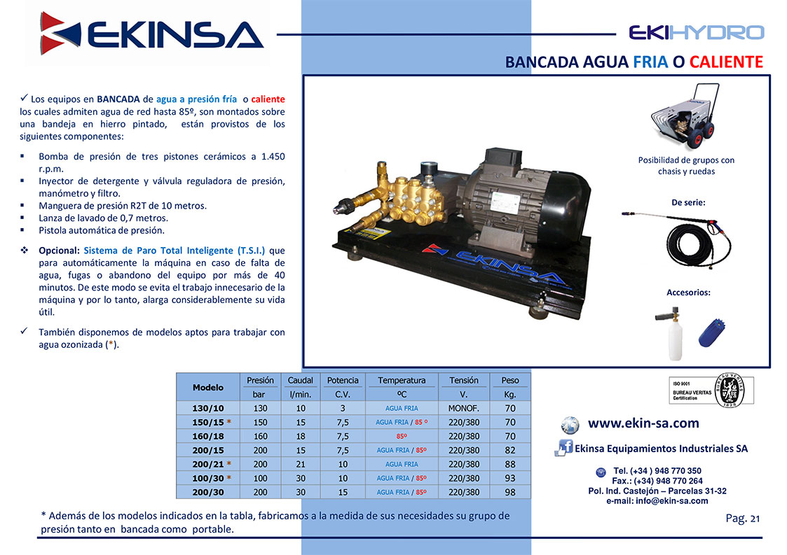 On-RACK---ficha-Ekinsa