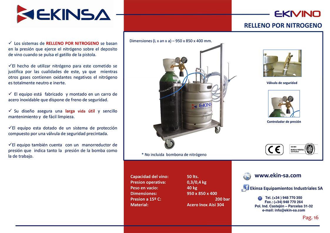 Nitrogen-refilling-system---FICHA-EKINSA