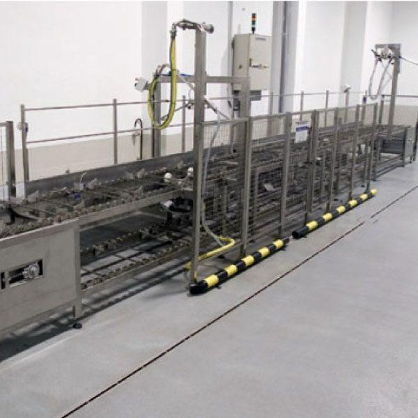 categorias-Líneas-Robotizadas---Trenes-de-Lavado