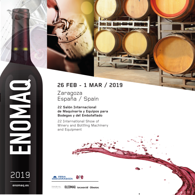 enomaq-2019- ekinsa