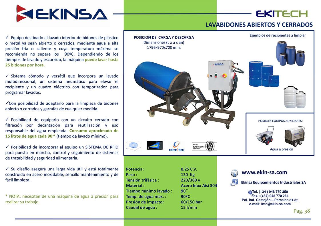 lavabidones-cerrado-Ekinsa