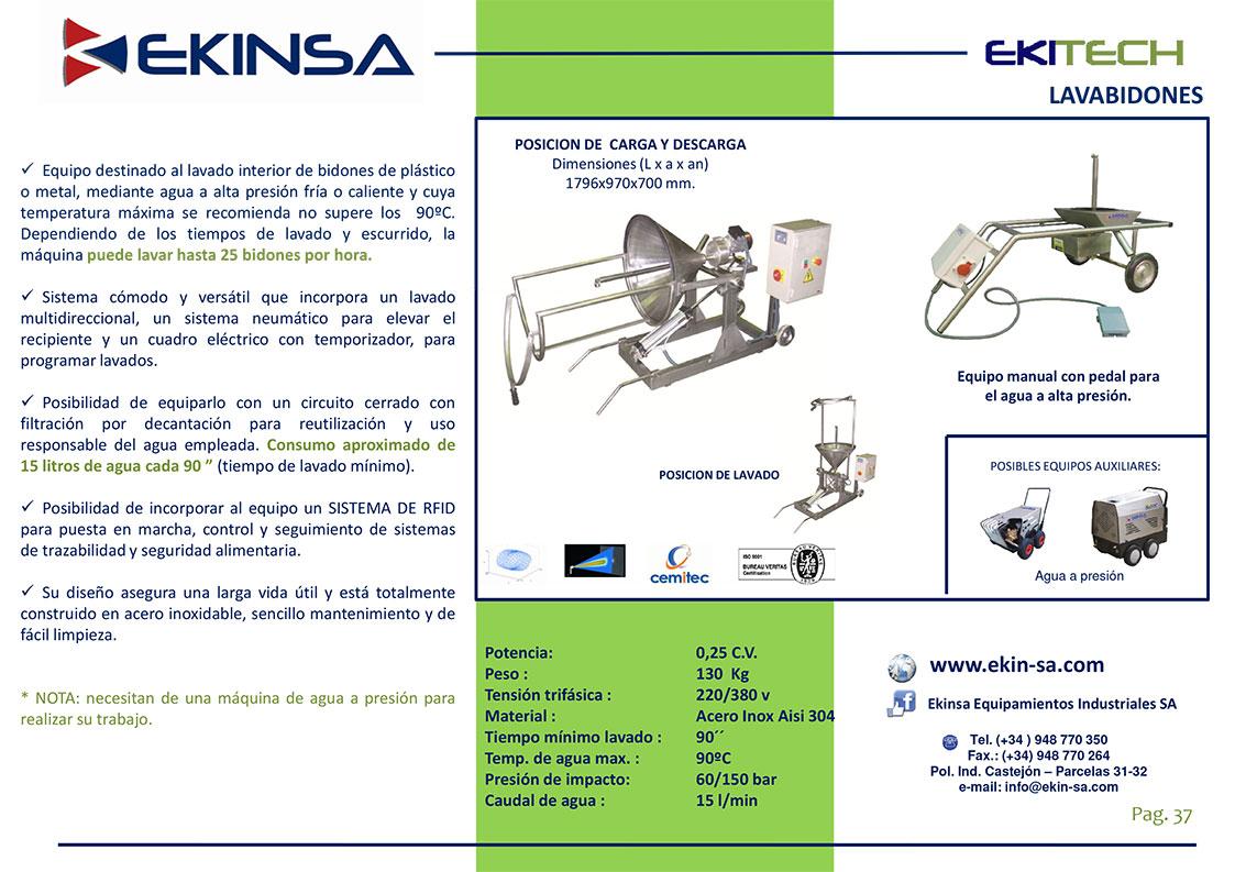 lavabidones-cerrado-y-abierto-1-Ekinsa
