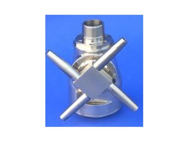producto-Cabezal-de-Limpieza-5TM