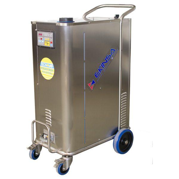 producto-generador-de-vapor---Más-informacion-en-Ekinsa